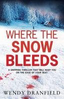 Where the Snow Bleeds [Pdf/ePub] eBook