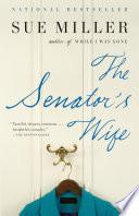 The Senator s Wife