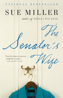 The Senator's Wife