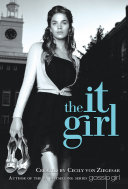 Pdf The It Girl #1 Telecharger