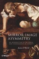Mirror-Image Asymmetry