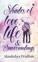 Shades of love, life & surroundings Pdf/ePub eBook