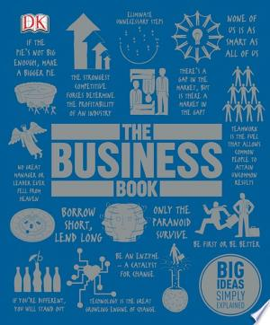 The+Business+Book