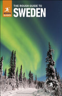 The Rough Guide to Sweden (Travel Guide eBook)