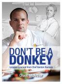 Don   t Be a Donkey