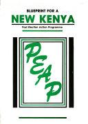 Blueprint For A New Kenya