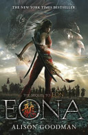 Eona: Return of the Dragoneye image