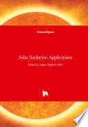 Solar Radiation Applications