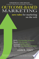 Outcome-Based Marketing