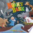 Noah's Bark