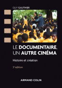 Pdf Le documentaire, un autre cinéma - 5e éd. Telecharger