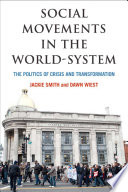 Social Movements in the World System