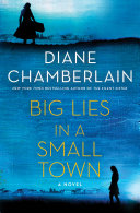 Big Lies in a Small Town Pdf/ePub eBook