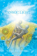 Cosmic Light Pdf/ePub eBook