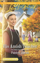 His Amish Teacher