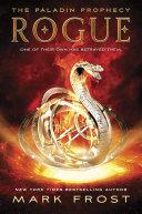 Rogue [Pdf/ePub] eBook
