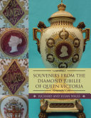 Souvenirs from the Diamond Jubilee of Queen Victoria [Pdf/ePub] eBook