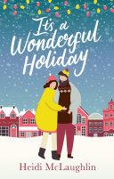It's a Wonderful Holiday [Pdf/ePub] eBook