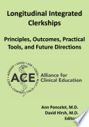 Longitudinal Integrated Clerkships