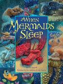 When Mermaids Sleep Book PDF