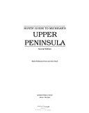 Hunt S Guide To Michigan S Upper Peninsula