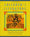 Children's Literature, Briefly with MyEducationKit
