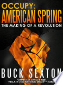 Occupy: American Spring
