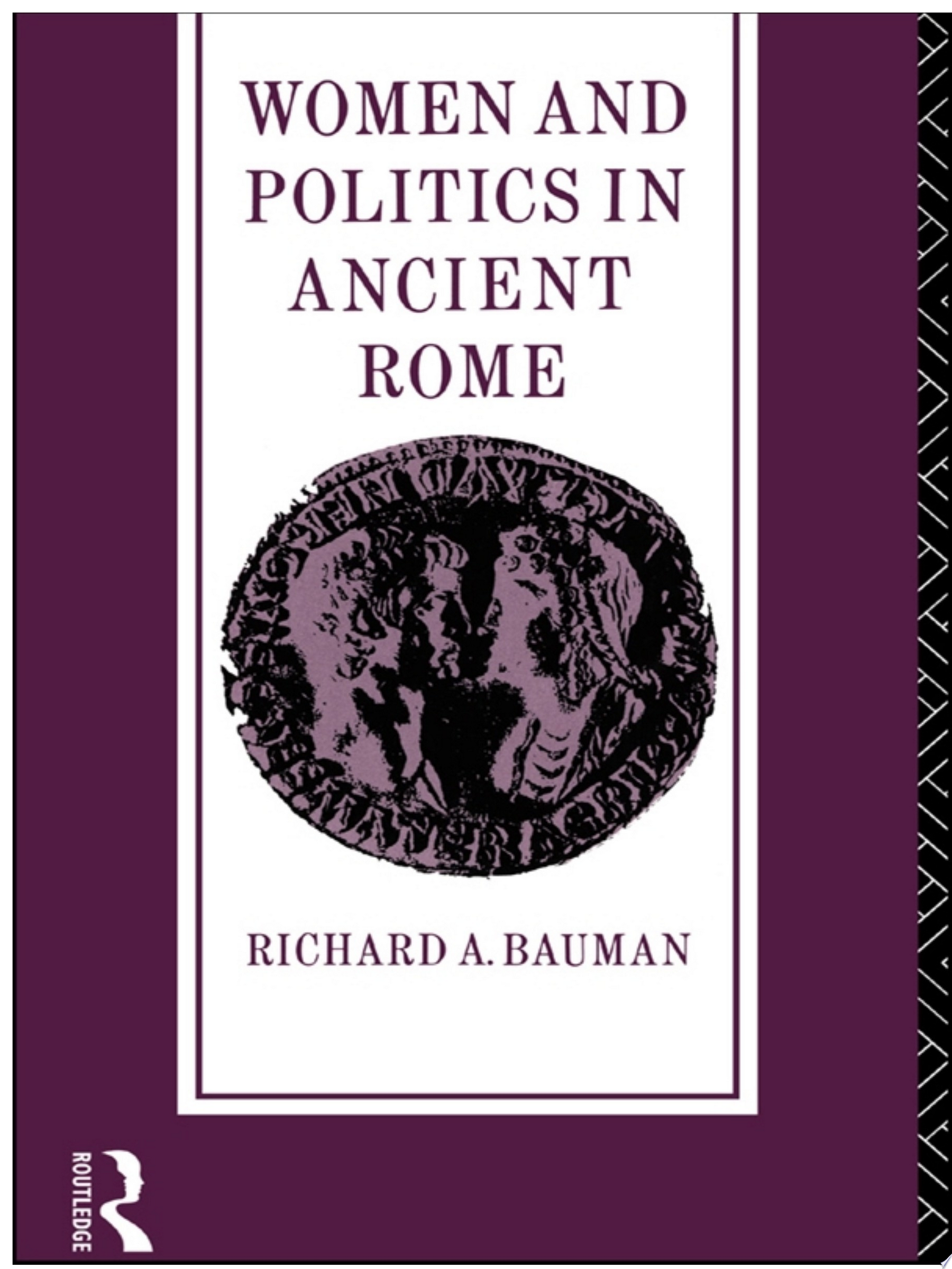 Women and Politics in Ancient Rome
