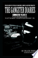 The Gangster Diaries