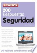 200 respuestas de seguridad