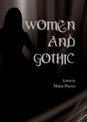 Pdf Women and Gothic Telecharger