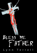 Bless Me Father ebook