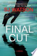 Final Cut