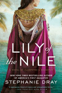 Pdf Lily of the Nile