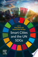 Smart Cities and the UN s SDGs Book