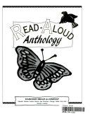 Signatures Read Aloud Anthology
