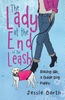 The Lady at the End of the Leash [Pdf/ePub] eBook