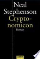 Cryptonomicon : Roman