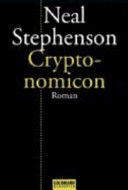 Cryptonomicon Pdf/ePub eBook