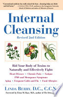 Internal Cleansing Revised 2nd Edition Book PDF