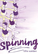 Spinning [Pdf/ePub] eBook