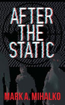 After the Static