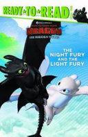 Pdf Night Fury and the Light Fury