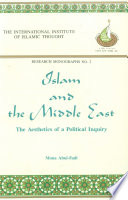 Islam and the Middle East