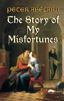 Pdf The Story of My Misfortunes Telecharger