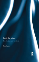 Basil Bernstein [Pdf/ePub] eBook