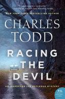 Racing the Devil Pdf/ePub eBook