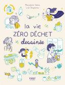 Pdf La vie zéro déchet dessinée Telecharger