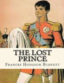 The Lost Prince  Annotated