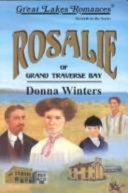 Rosalie of Grand Traverse Bay